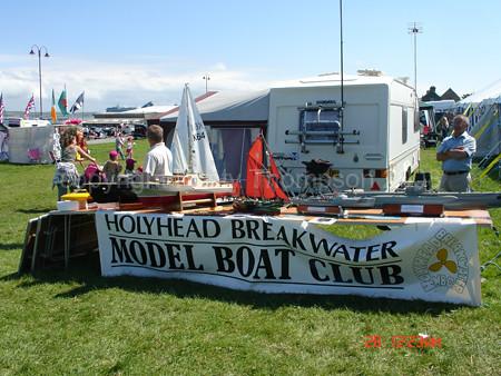 Holyhead Festival 2008 202