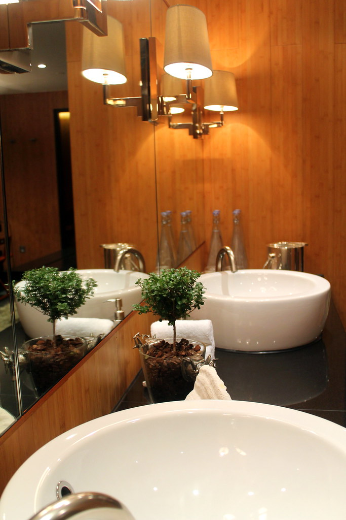 Rosewood Hotel Spa (11)
