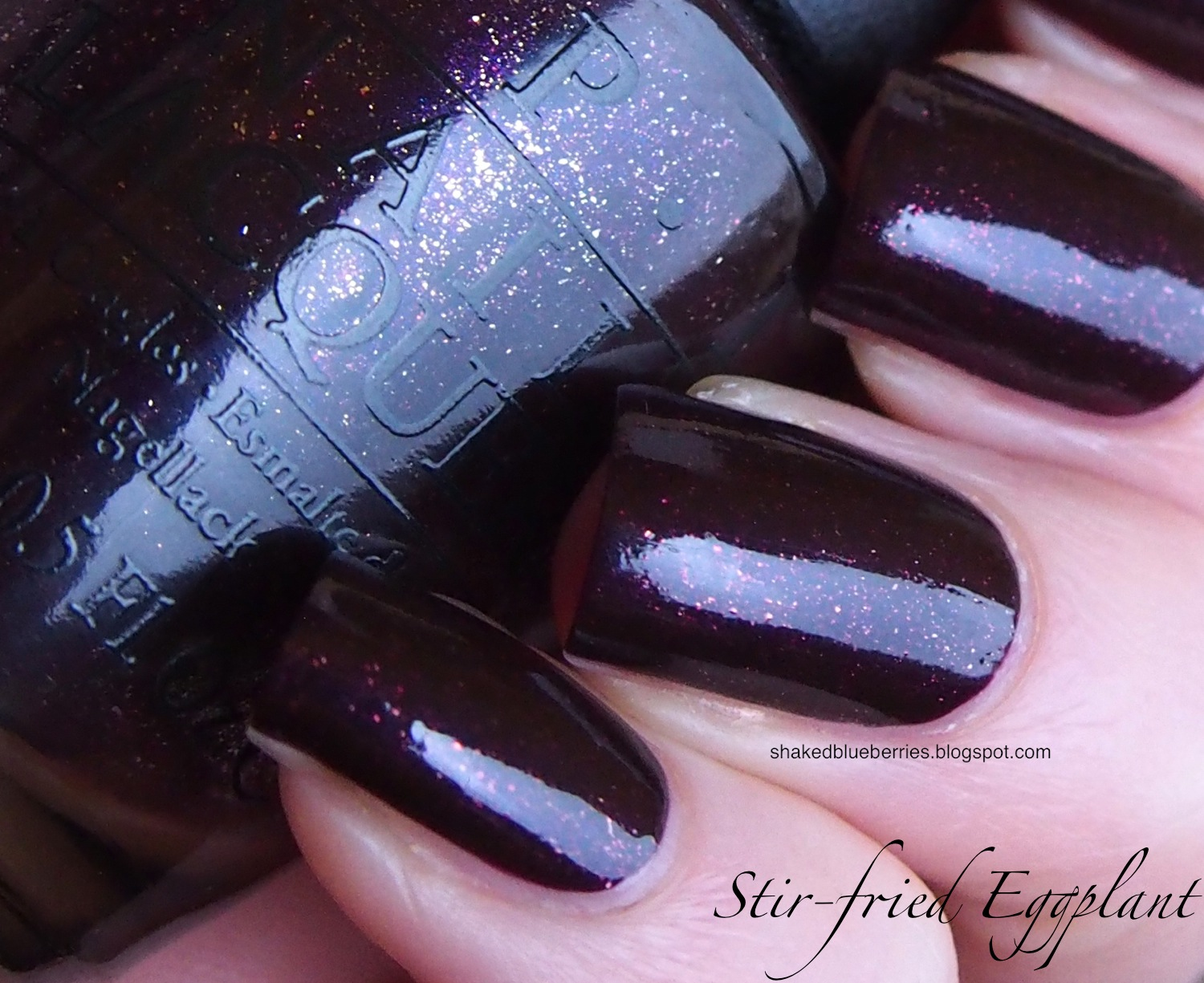 OPI_stirfried_eggplant_3