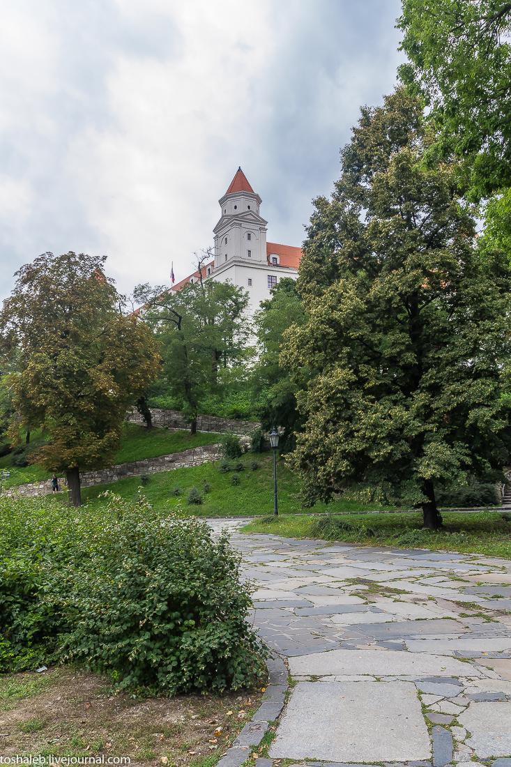 Братислава_2-19