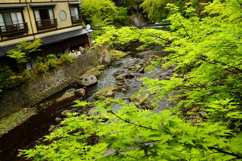 2014-05-04_01089_九州登山旅行.jpg