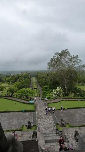 Yogyakarta-2-041