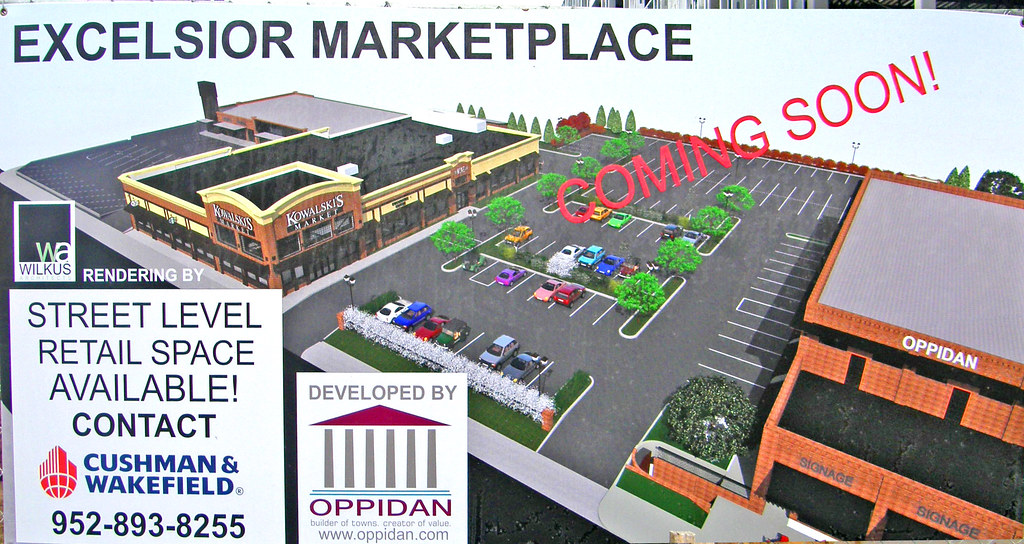 kowalski_market
