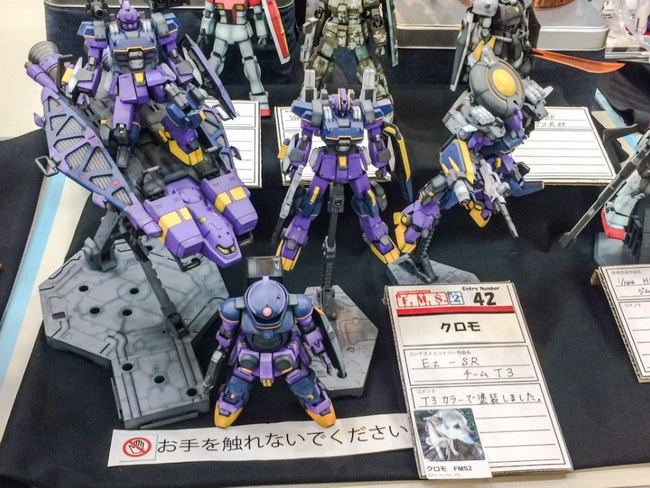 F-M-S-2-2015_29