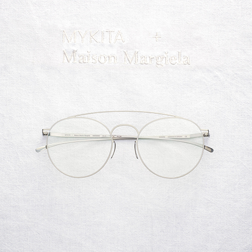 150123_MYKITA_Maison_Martin_Margiela_ESSENTIAL_Prescription_04