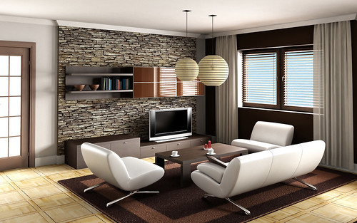 Home Decorating Ideas Simple