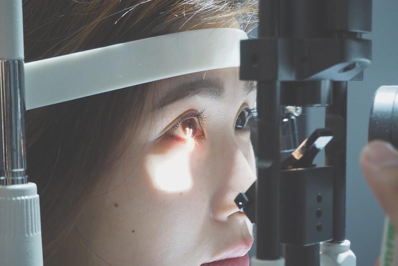 optical shop in penang (23)