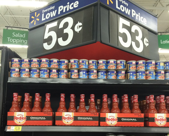 Image of the Week for 02-09-15: Suggestive Endcap