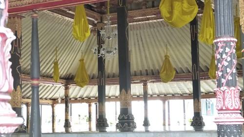 Yogyakarta-4-020