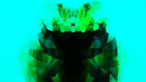 EchoReFlex [1] [Stills] - 11