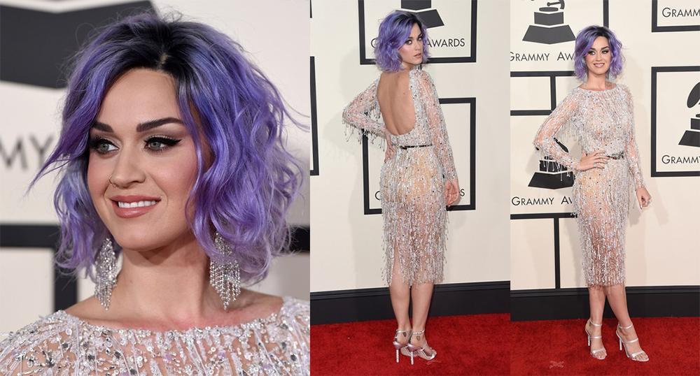 Grammys15-Katy-Perry