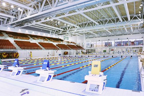 Peps de l 39 universit laval for Club piscine laval heures d ouverture