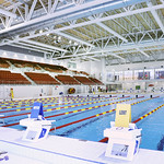 Nouvelle piscine- credit Marc Robitaille (15)