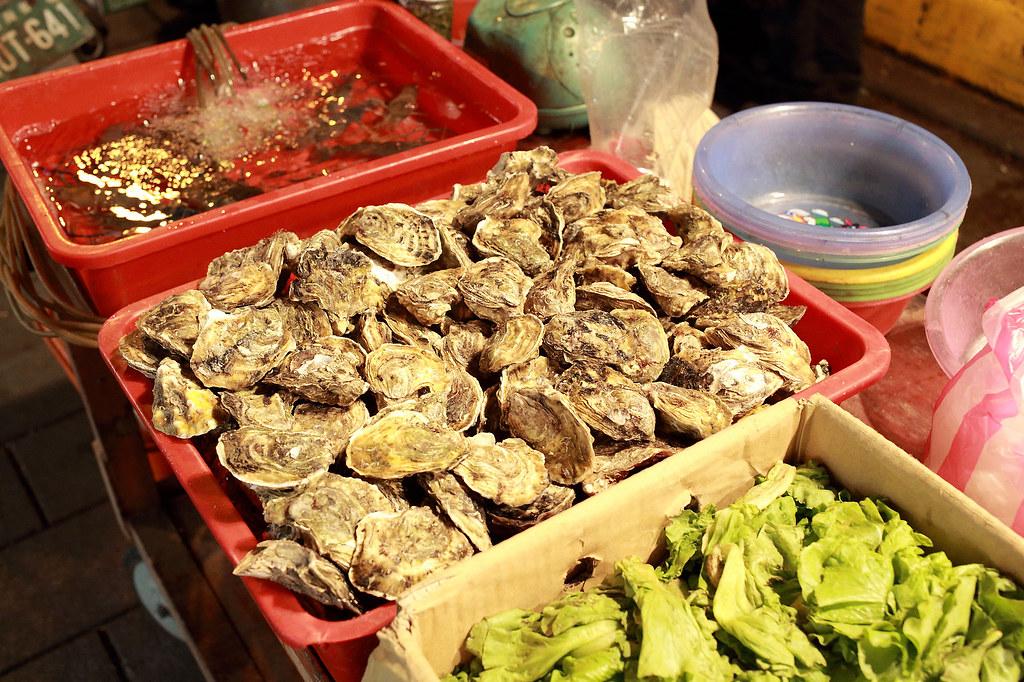 20160518-2萬華-廣州街無名碳烤 (7)