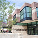 Fri, 2013-09-13 11:03 - Glenwood Springs Branch Library