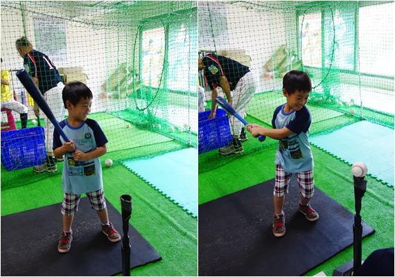 竹北興隆棒壘球 (4).JPG