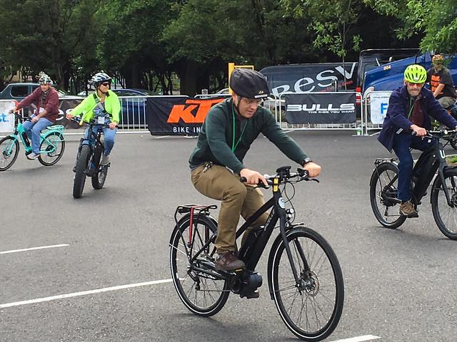 Portland Electric Bike Expo-1.jpg