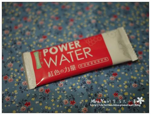 RE纖八色水力量纖維飲