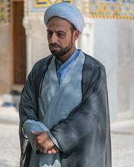 07 Isfahan 0176