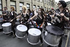 Drum Machine, Handmade Parade, Hebden Bridge, 2016
