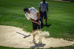 San Jose CC Sr Golf