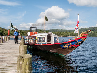 Lake_district-2575-HDR.jpg