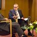 160623 ACRI Ambassadors Series: Ross Garnaut in conversation with Bob Carr 07