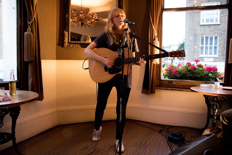 Lucy Rose-3