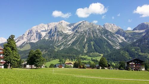 mountain nature austria österreich europa europe eu dachstein steiermark autriche austrian styria ramsau ennstal dachsteinmassiv stmk ramsauamdachstein ramsaudachstein ennstalerhof