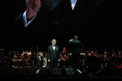 AndreaBocelli4