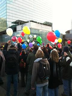 2011-11-26 16.03.44