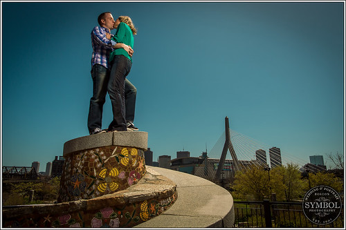 Abbey-Andy-Boston-Engagement-Photography-07