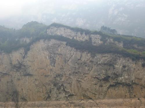 Chongqing13-Croisiere 3-Xiling (16)