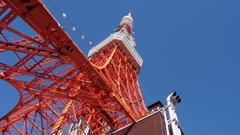 Tokyo Honeymoon 2013_day07_040