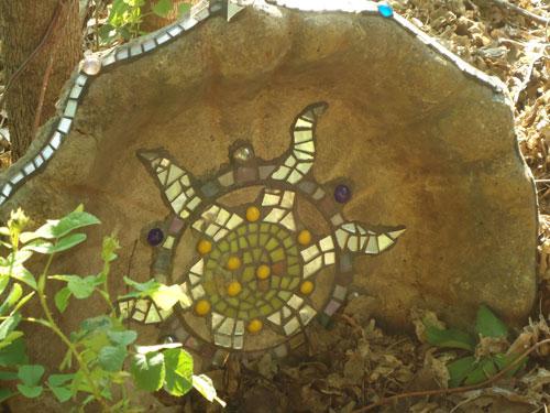 Birdbathbowl