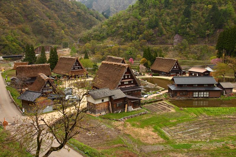IMG_7845_2013 Nagano Trip