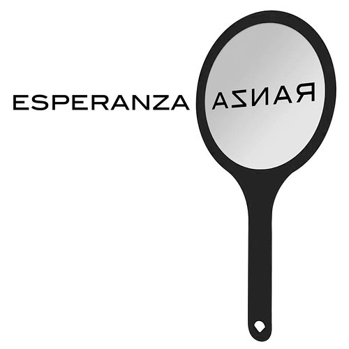 FALSAS ESPERANZAS by juanluisgx