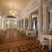 Interior Design by Nobili by Nobili Furniture
