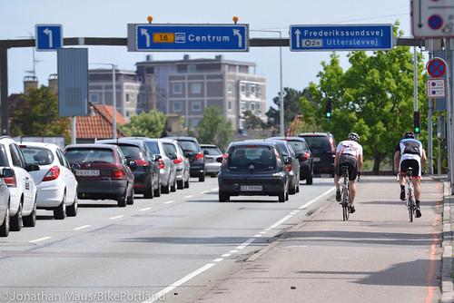 Copenhagen Day 3-30-31
