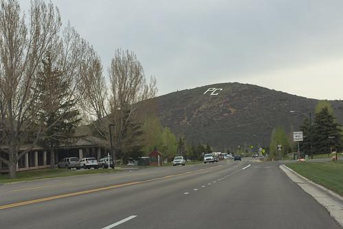 Salt Lake City, UT-9-2