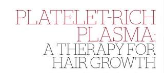 9014321551 2173a1fdfa n PRP Platelet Rich Plasma Therapy + ACell / BioD / ECMs