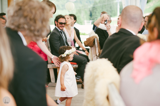 Nadine-and-Alex-wedding-Maierl-Alm-Kirchberg-Tirol-Austria-shot-by-dna-photographers_-178