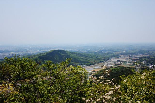 20130505_雨巻山_0006