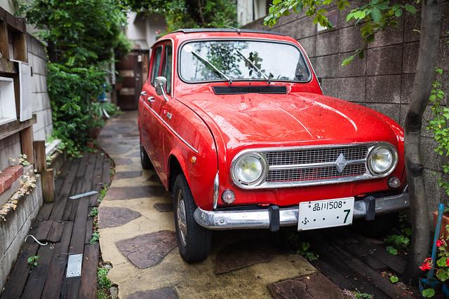 20130616_02_Renault Quatre