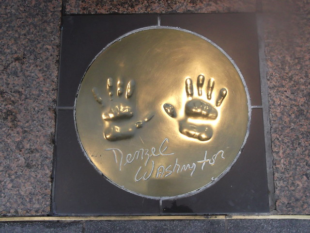 Photo of Gold plaque № 12775
