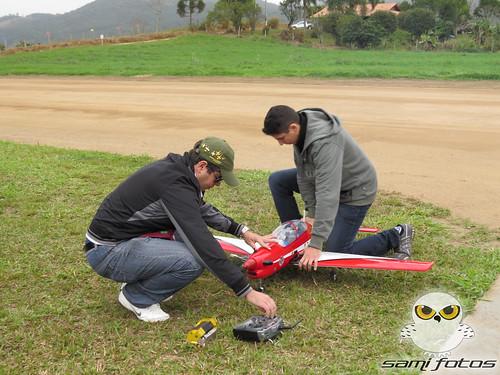 Cobertura do 6º Fly Norte -Braço do Norte -SC - Data 14,15 e 16/06/2013 9071933442_ba6c997c9a