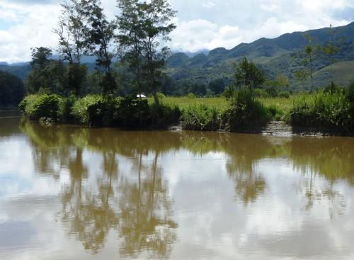 Papou13-Wamena sud-Sugokmo (119)