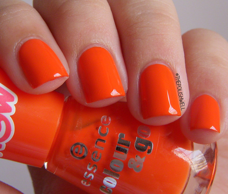 essence-flashy-pumpkin