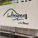 Luftenberg (2)