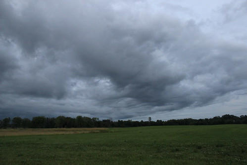 IMG_0392_Dark_Clouds